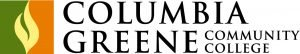 Columbia-Greene 09 logo