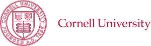 Cornell logo VB11 187