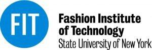 FIT logo 2