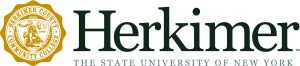 Herkimer_College_logo