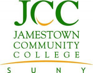 Jamestown CC Logo_SUNY_2 color