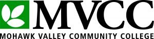 Mohawk Valley logo