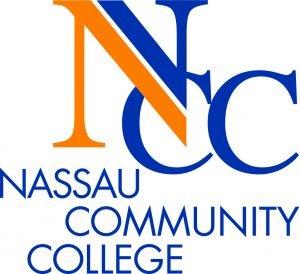 Nassau logo 2pms