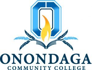 Onondaga logo