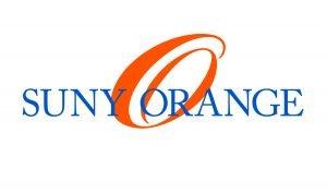 Orange County 4c