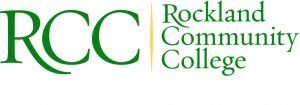 Rockland logo B