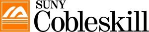 cobleskill logo