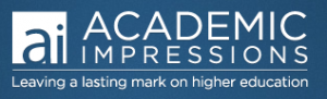 Academic-Impressions
