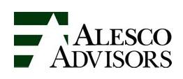 Alesco Advisors