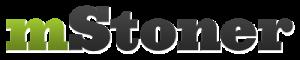 mstoner-logo-nobackground
