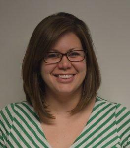 Sarah Maneely