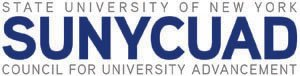 SUNYCUAD logo