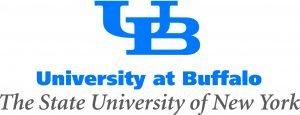 Buffalo University logo