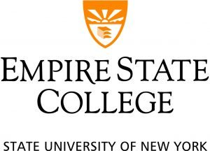 Empire State logo 09
