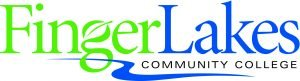 Finger Lakes logo