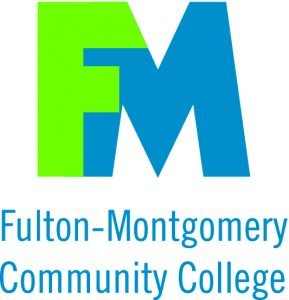 Fulton-Montgomery_FM_Logo