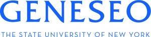 Geneseo logo