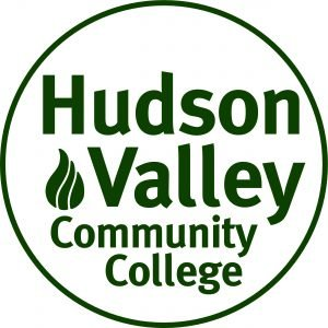 Hudson Valley logo(Green 350)