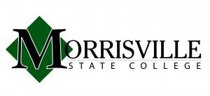 Morrisville_04032008110556_MSC_fulllogo_4color