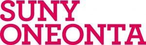 Oneonta logo (large)