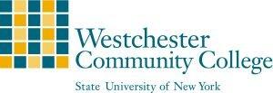 Westchester VB11 logo