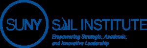 logo SUNY SAIL Institute