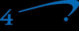 logo 4 imprint