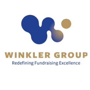 Winkler Group
