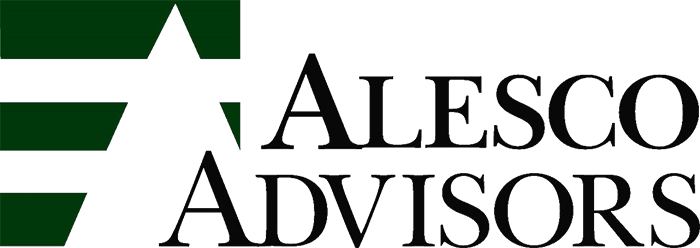 Alesco Advisors Logo